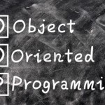 Object Orientated Programming in Python