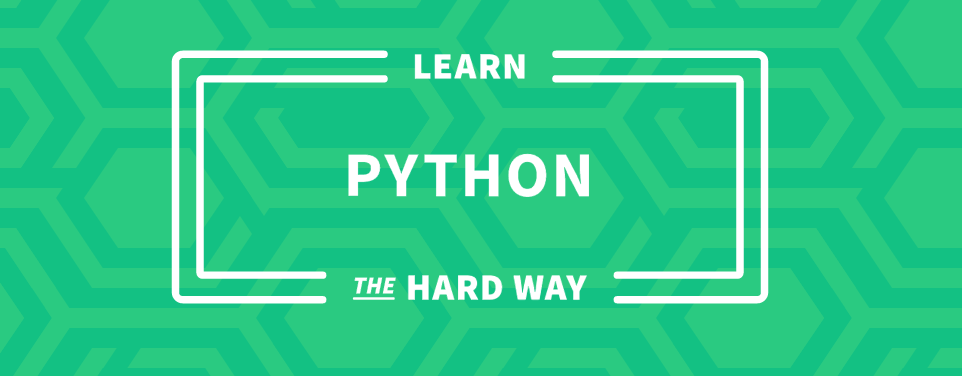 Top 5 Free Python Resources for Beginners | Python Central