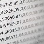 Reading 'CSV' File In Python